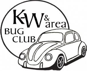 K-W & Area Bug Club