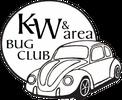 K-W & Area Bug Club